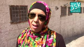 Palestinians: What is your solution to the conflict?