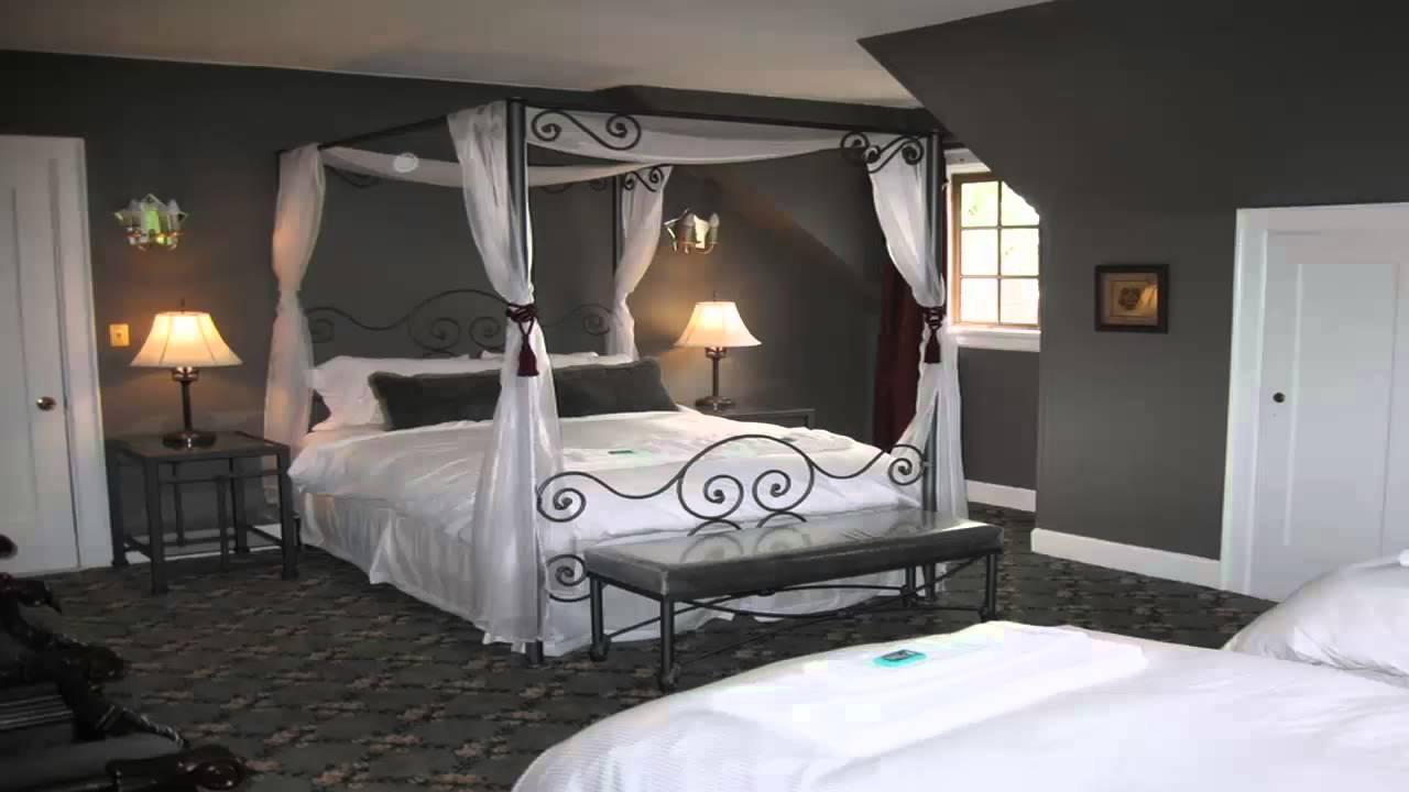 تصاميم غرف نوم رمادي       YouTube