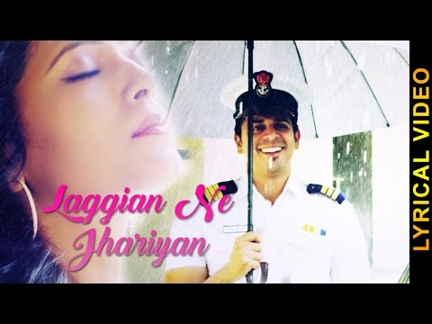 Laggian Ne Jhariyan || Lovely Bains || Al  || New Punjabi Songs 2016
