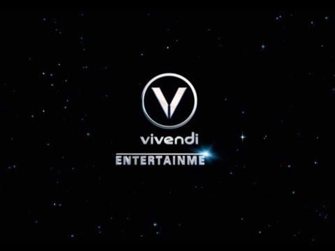 Vivendi Entertainment logo [open matte] (2008)