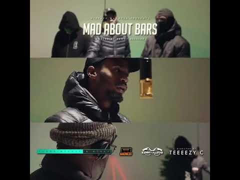 Rendo X Bt X Ts | Mad About Bars | Out Now On MixtapeMadness *READ DESCRIPTION*