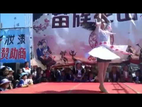 DJ nkauj hmoob dance - Hmong DJ thumbnail
