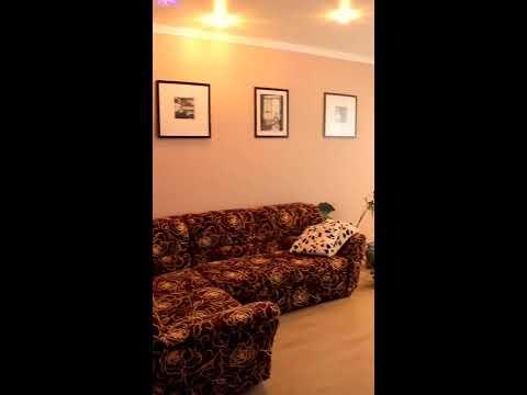 видео: Чехова 41