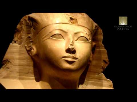 Archaeological Paths' Egypt Tour - 09.27.2016 - Day 11: LUXOR