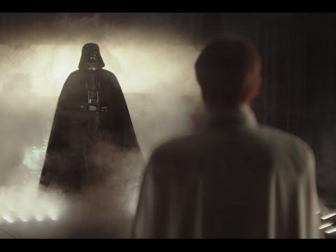 Звёздные войны 7: Пробуждение силы (русский трейлер) [Новинки Кино 2016]