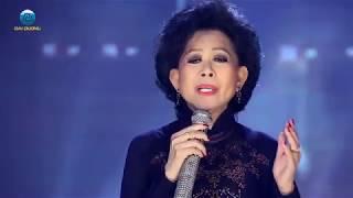 MƯA NỬA ĐÊM   tiếng hát Giao Linh