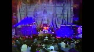 monterrey metalfest 2004 hatebreed   another day another vendetta