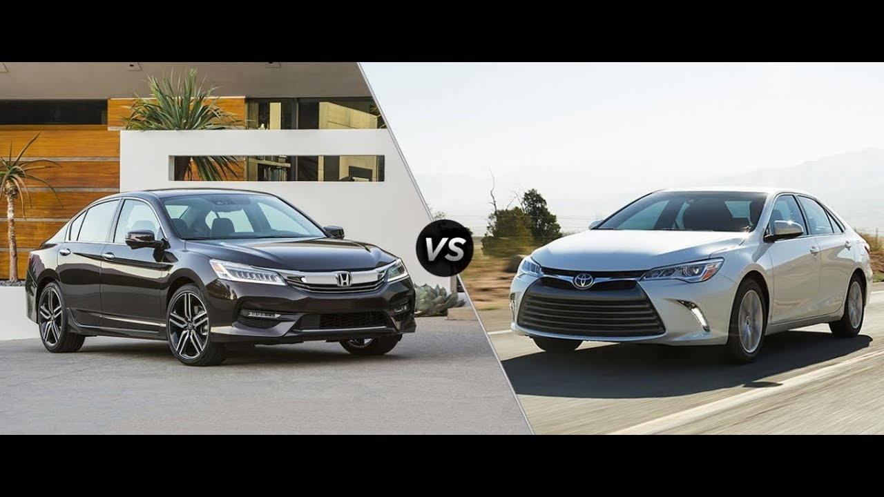 hot news acura tlx vs honda accord this today youtube. Black Bedroom Furniture Sets. Home Design Ideas