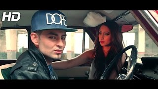 TERE NAAL (TEASER) - SONI J FT. KHIZA & ZACK KNIGHT