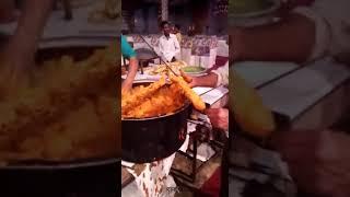 Tandoori Chicken . Afghani Chicken.By Vijay Rana Caters