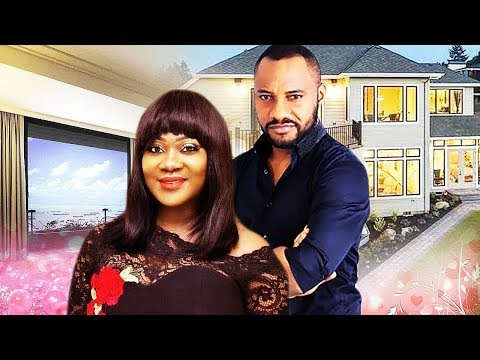 You Make My Life So Beautiful 1&2 - Mercy Johnson & Yul Edochie Latest Nigerian Nollywood Movie