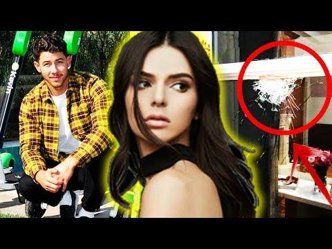 Nick Jonas Announces Groomsmen, Kendall Jenner STALKER Sentence, Kanye West, Nicki Minaj, Tekashi69 Mp3
