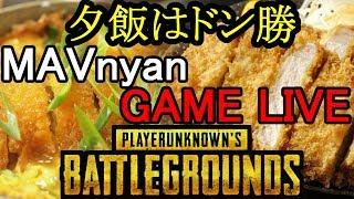 【LIVE録画】7/15 第五人格、雑談、FORTNITE thumbnail