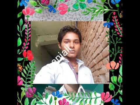 I love you shruti + Anjali