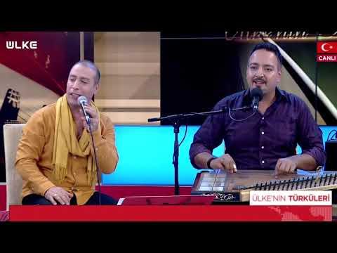Şanlıurfa Sıra Gecesi – Bekir Çiçek ft. Turgay Coşkun