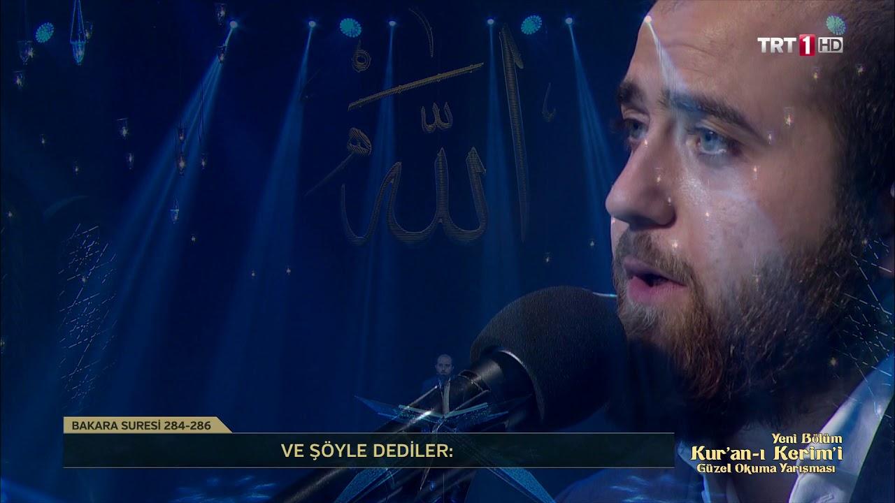 Tam sohbet - Muhammed Furkan AKYOL (07.07.2020)