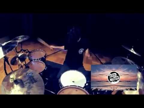The Chainsmokers - DLMD (Illenium Remix) [With Drum Cover] {SAS}