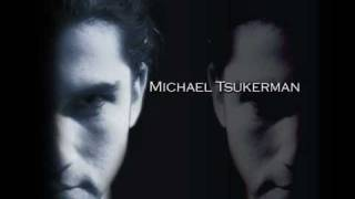 Michael Tsukerman & Robert Gitelman - Bolivia (Skytech Remix)