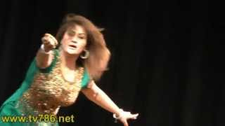 Nargis Best Mujra Dance