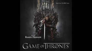 Baixar Game of Thrones - Main Title (Extended)