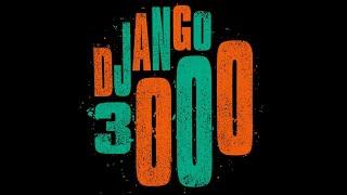 DJANGO 3000 - ENGL&GEIER (Offizielles Video)