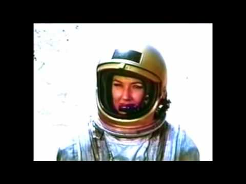 Reel Discoveries: The Wizard of Mars