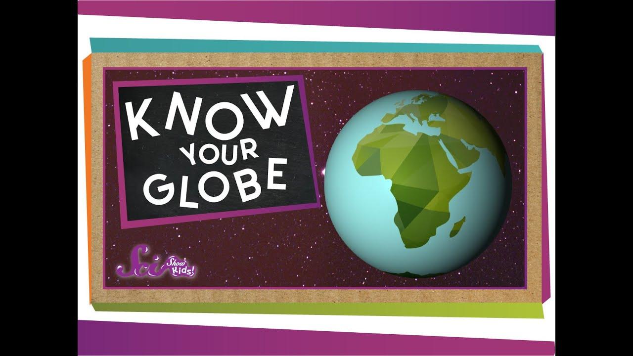 medium resolution of Blank World Map Worksheet (teacher made)