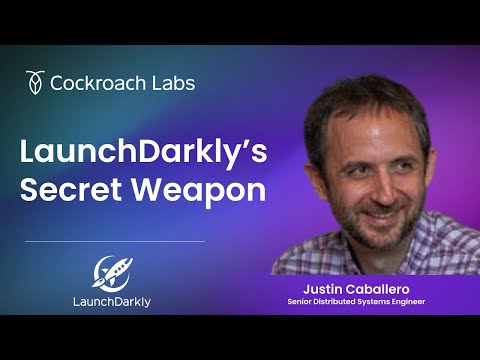 What is LaunchDarkly? | How to build apps with LaunchDarkly