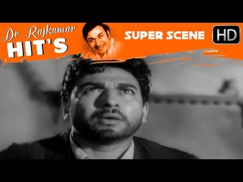Jayanthi comes to meet Dr.Rajkumar |...