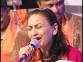 Devyani om namoji aadhya 2016 mp3