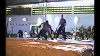 Baixar Eduardo souza - Pernambucano 2003  sanshou