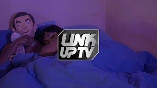 Mucky - Mr Bean [Music Video]   Link Up TV