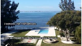 4035 BAY SHORE RD, SARASOTA, FL 34234 MLS-A4111180