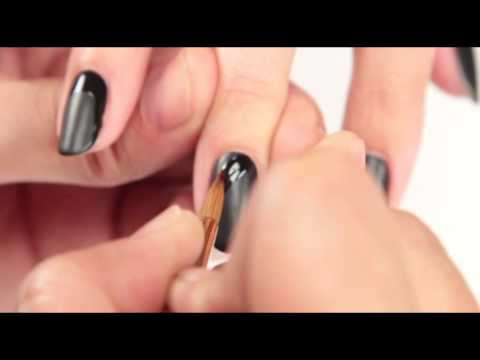 OPI Gel Color - Training | Nazih Cosmetics