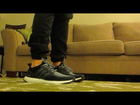7cf39a9ec79 Adidas Ultra Boost