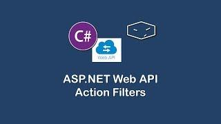 ASP.NET Web API - Action Filters