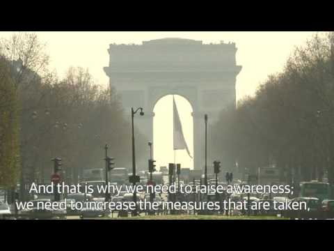 air pollution causes 7m premature deaths a year
