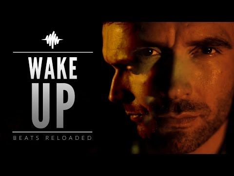 Wake Up! – Incredible Motivational Video ft. Rafael Eliassen ᴴᴰ