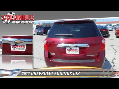 Columbus Motor Company Columbus Ne 68601 Youtube