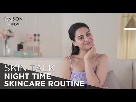 skincare-tips-for-night-time-|-how-to-get-brighter,-clearer-skin-|-skin-hydration