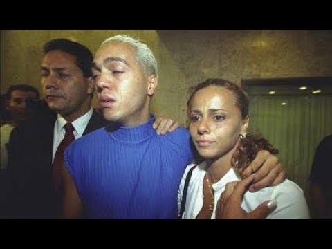 Viviane Araújo diz que Belo a traía na prisão com outras mulheres E LEMBRA VISITAS