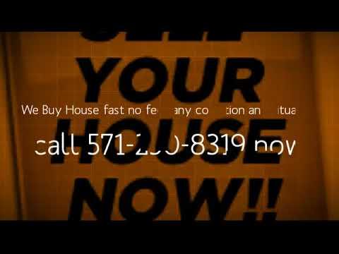 Sell my house  fast in Atlanta,Ga | We Buy Houses  in  Atlanta,Ga|