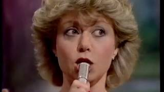 "Val Doonican and Elaine Paige - 1983 -  ""Can"