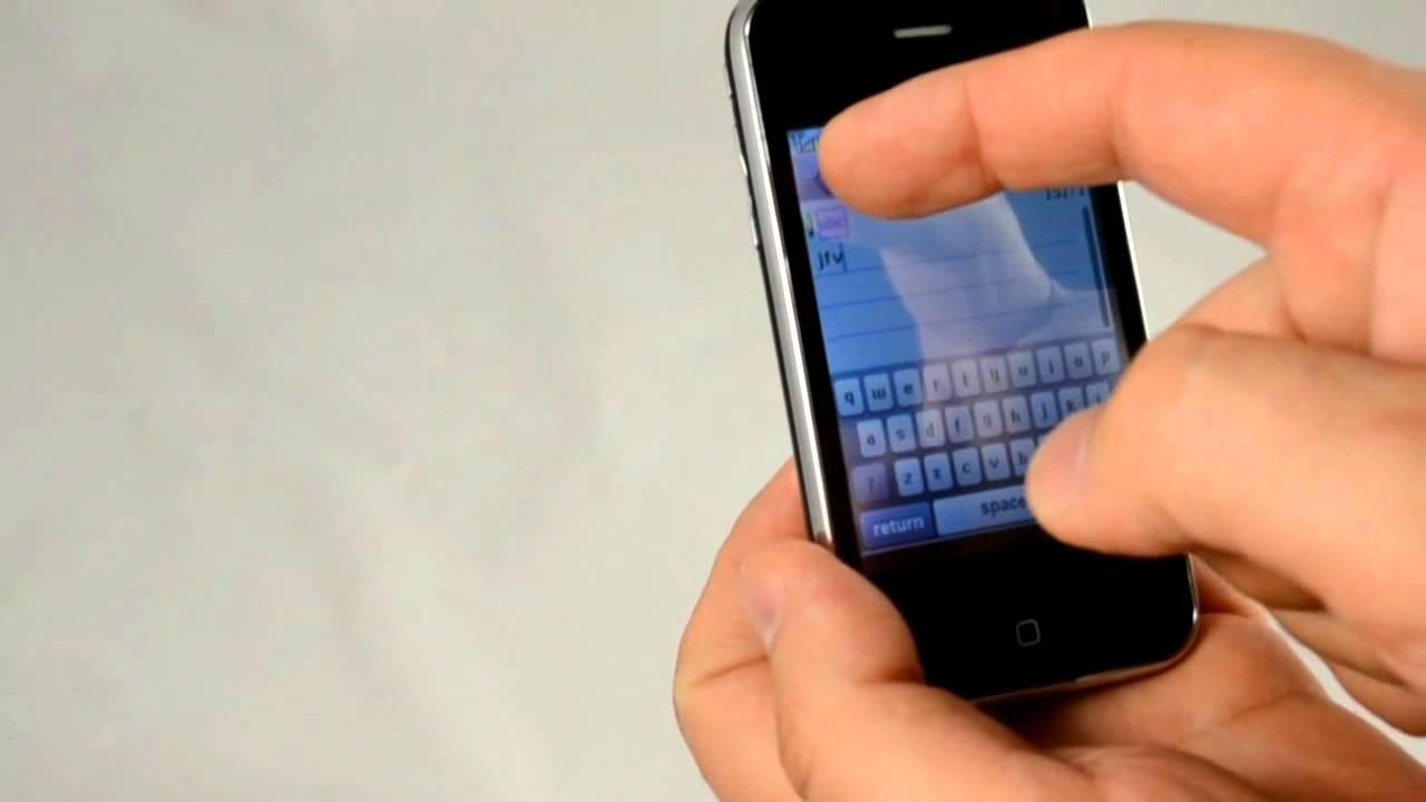 Купить эпл iphone 3gs 8gb можно по отличной цене в интернет-магазине – достаточно оформить заказ онлайн на сайте или по телефону 8 (800) 700 43-43 (звонок по россии бесплатный). Мы доставим ваш новый от apple по москве и в любой регион россии. Возможен самовывоз товара из ближайшего.