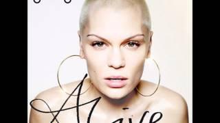 "Jessie J - ""I Miss Her"" [MALE VERSION]"