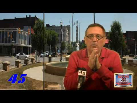 """NCTV45's Focus NC Today's Topics: Medical Savings """"It's Just Supply and Demand""""!On Both Sides!"""