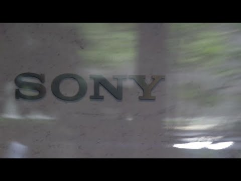 Sony anuncia acordo de US$ 1,9 bi para comprar EMI