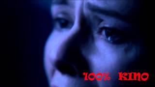 """""""Поцелуй мамочку на ночь (Dark Touch) - новый фильм ужасов. Осторожно, не для детей...."""