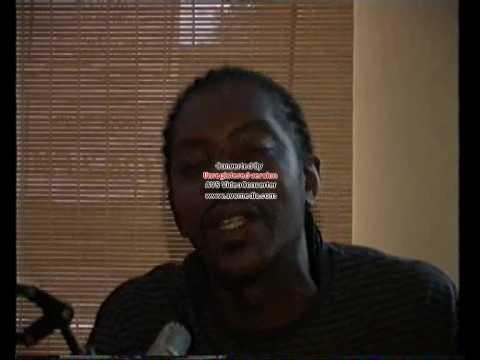 pirate radio buzz fm documentary part 1 of 2