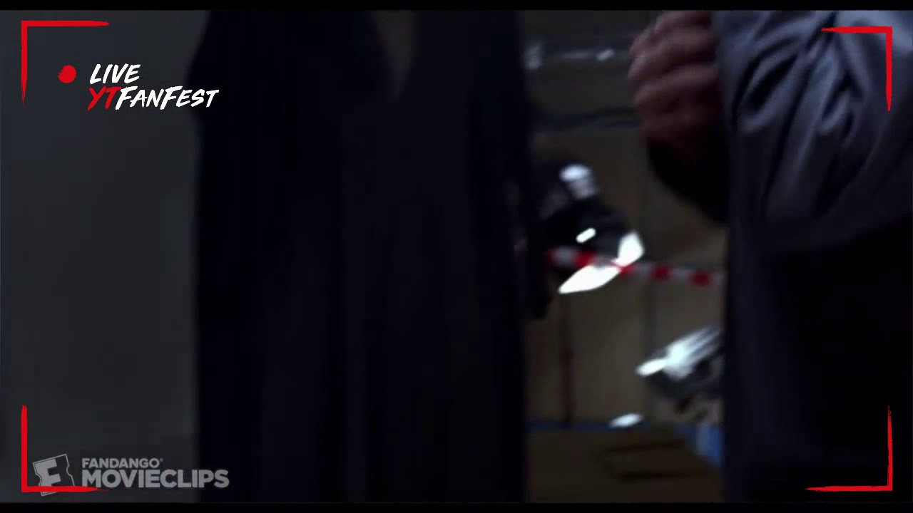 YouTube  Seed of Chucky (3/9) Movie CLIP - Glen or Glenda HD